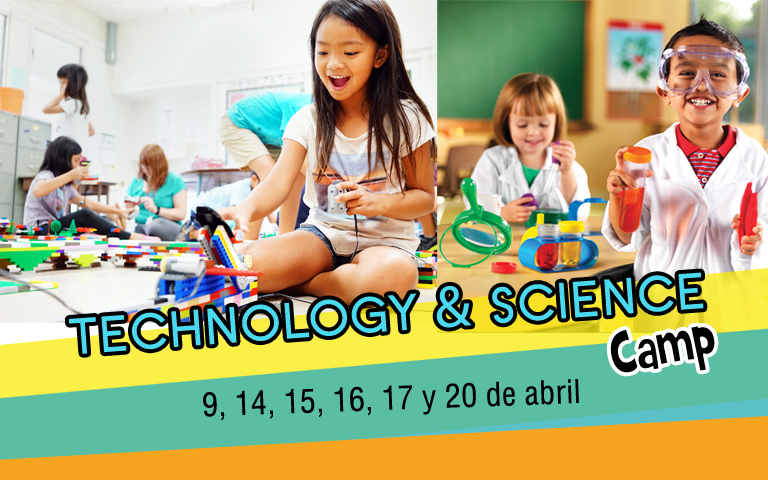 banner-TECHNOLOGY-¬-SCIENCE